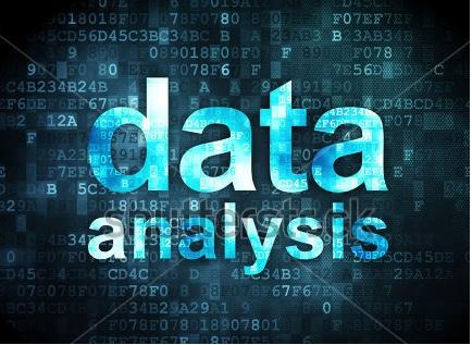DataAnalysis