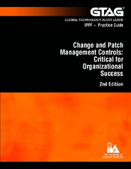 GTAG-2---2nd-Edition-Cover