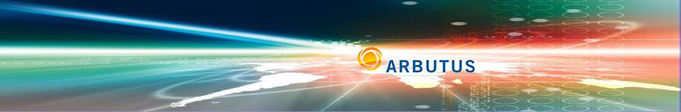 Blog_Banner_Arbutus-Data-Analysis