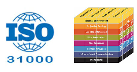 ISO_COSO