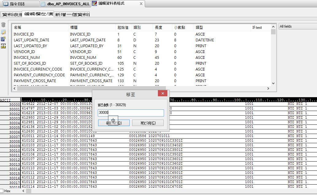 2014-11-26_ViewEntire File