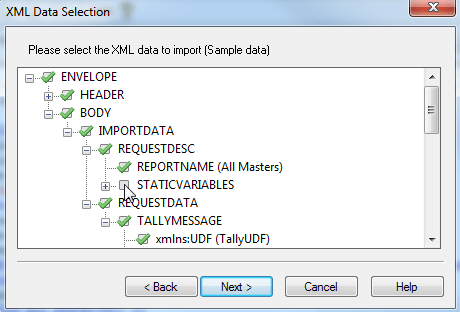5-4-Fast-XML